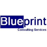 Blueprint consulting services llc linkedin malvernweather Choice Image