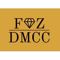 Foz Diamond And Gold Trading DMCC | LinkedIn