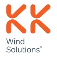 Billedresultat for kk wind solutions