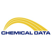 CHEMICAL DATA (CDI) | LinkedIn