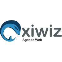 ff41f6738f9 Oxiwiz - Agence web experte en PHP et SEO