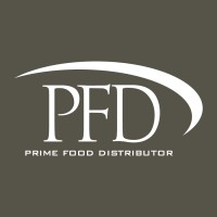 Prime Food Distributor, Inc  | LinkedIn