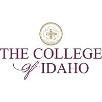 College Of Idaho >> The College Of Idaho Linkedin