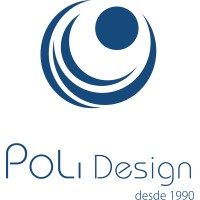 poli design arquitetura promocional linkedin