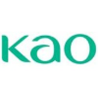 Kao Corporation | LinkedIn
