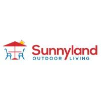 Sunnyland Outdoor Living