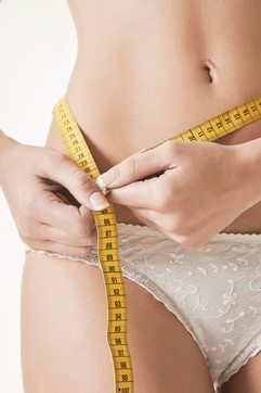 Surgery to lose weight image 1