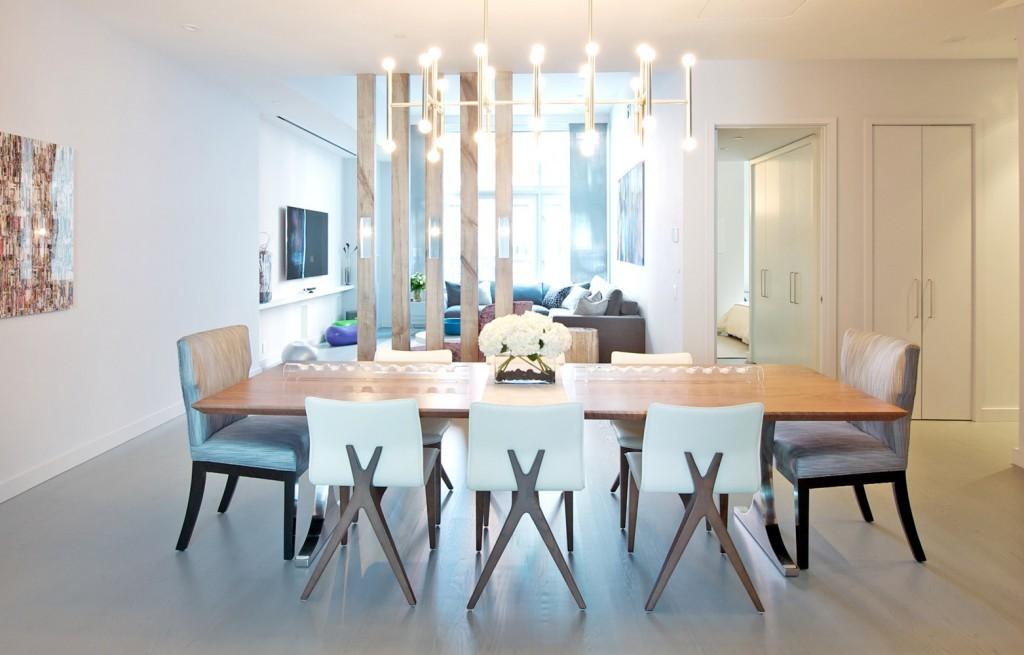 home to design photos into how hgtv ideas perfect ways make decorating interior pinterest your get