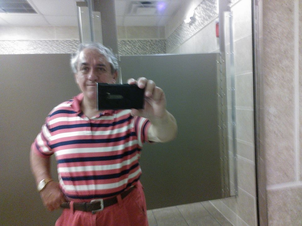 Weight loss surgery vancouver washington