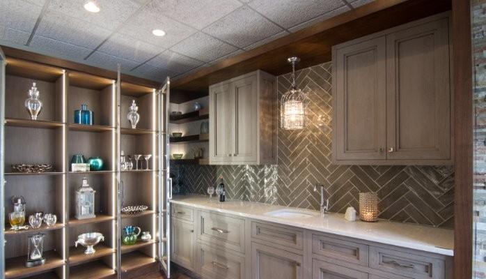 Mary Skurecki - Designer - MacLaren Kitchen & Bath   LinkedIn