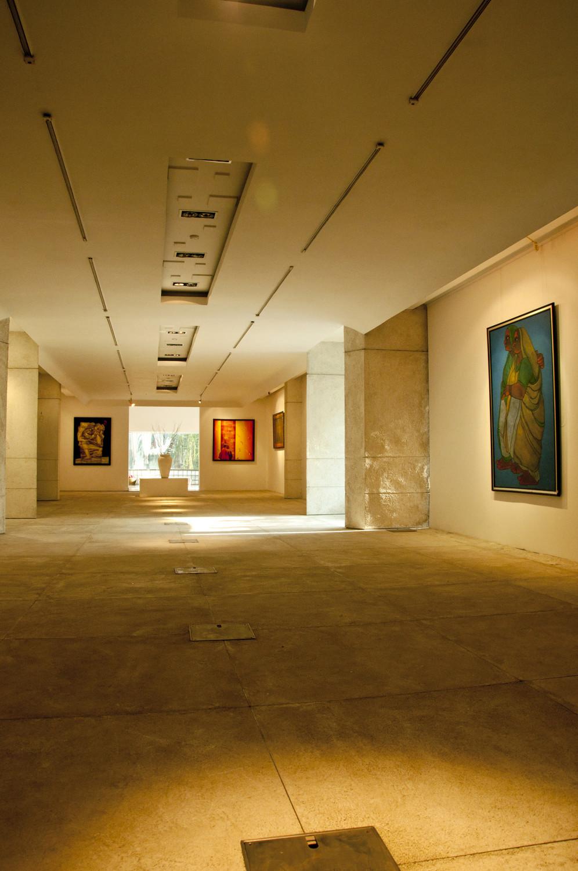 ArtSastra | Visual Art Gallery | Arnab Banerji | Pulse | LinkedIn