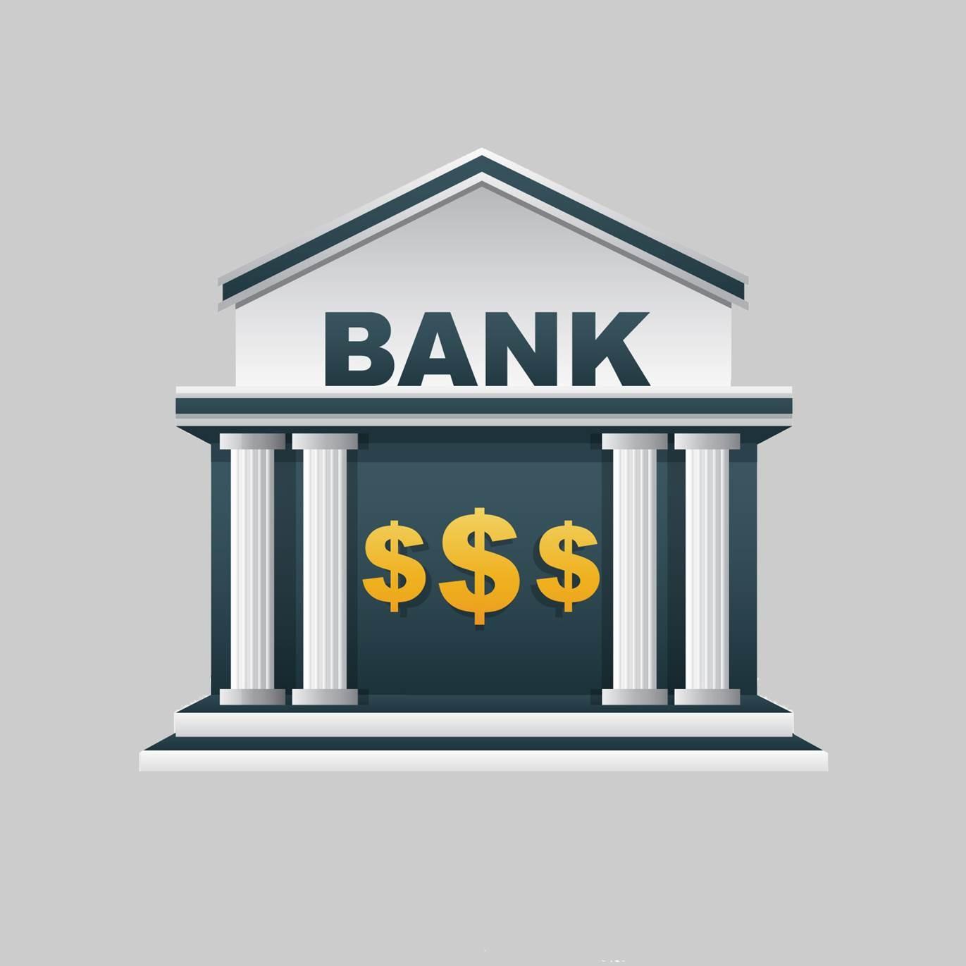 Cash advance newcastle picture 4