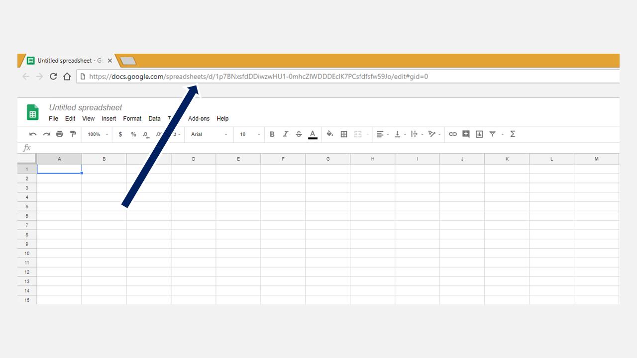 "Google Sheets: vlookup multiple workbooks with ""=importrange"