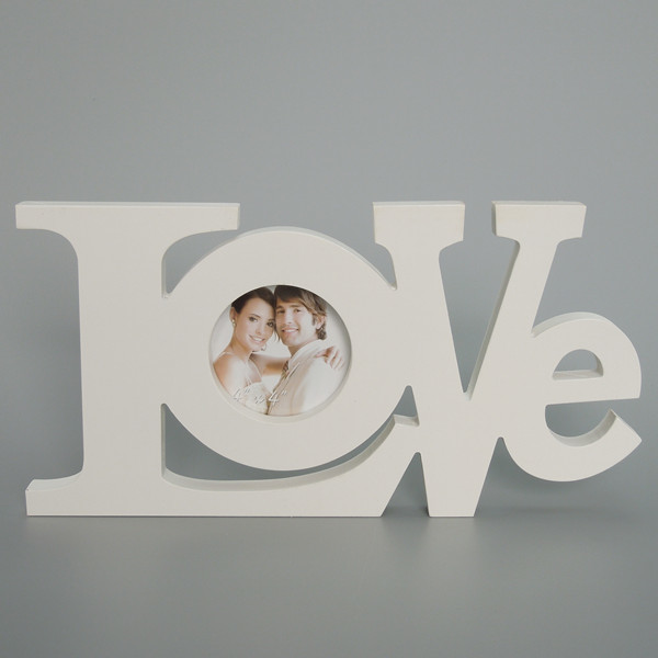 How to Make a Resin Picture Frame | Winne H | Pulse | LinkedIn