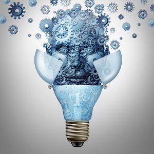 Como-a-Hubspot-esta-melhorando-o-inbound-marketing-com-inteligencia-artificial