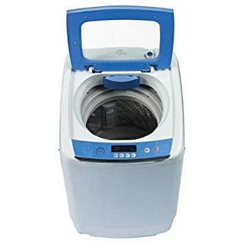 Top 10 Best Portable Washing Machines In 2018 Reviews | Jamil Khan ...