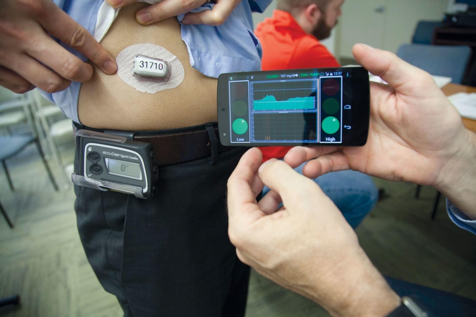 Health Care Apps - Vivek Wadhwa