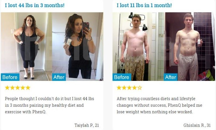 Diet plan lose weight fast free