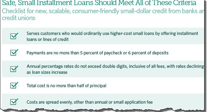 Payday loans while in bankruptcy picture 5
