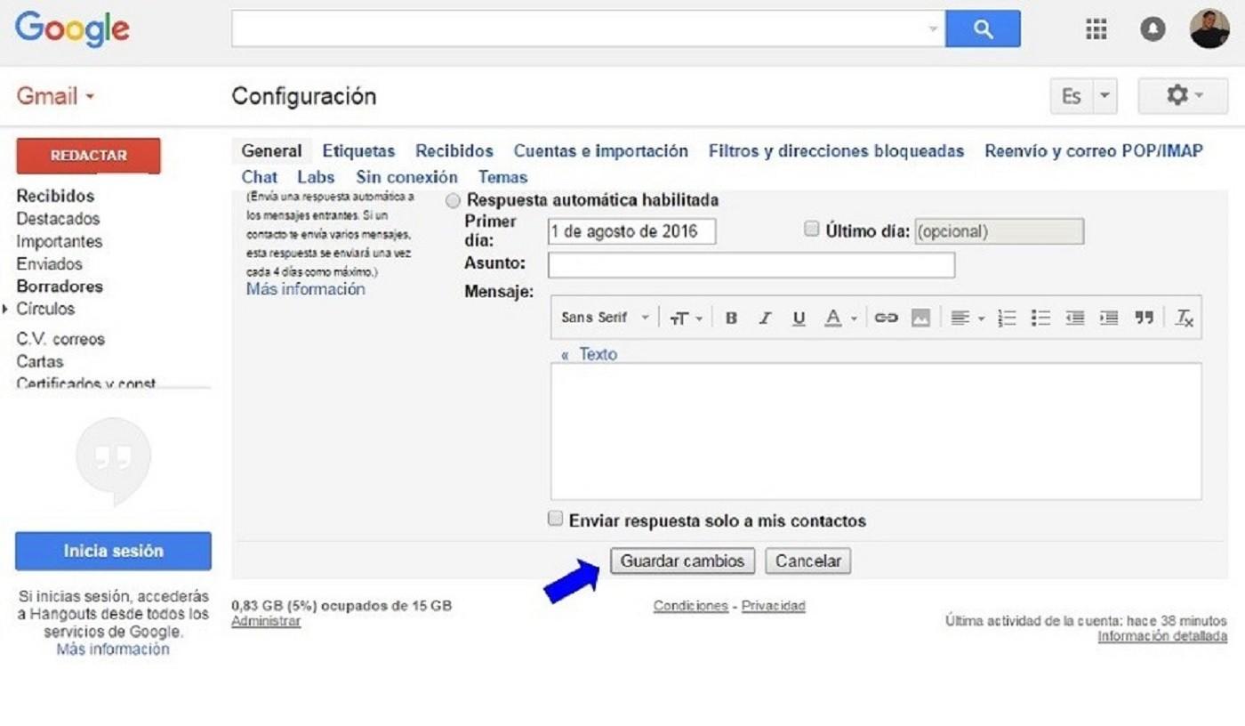 Lujoso Dónde Publicar Su Currículum En Linkedin Modelo - Ejemplo De ...