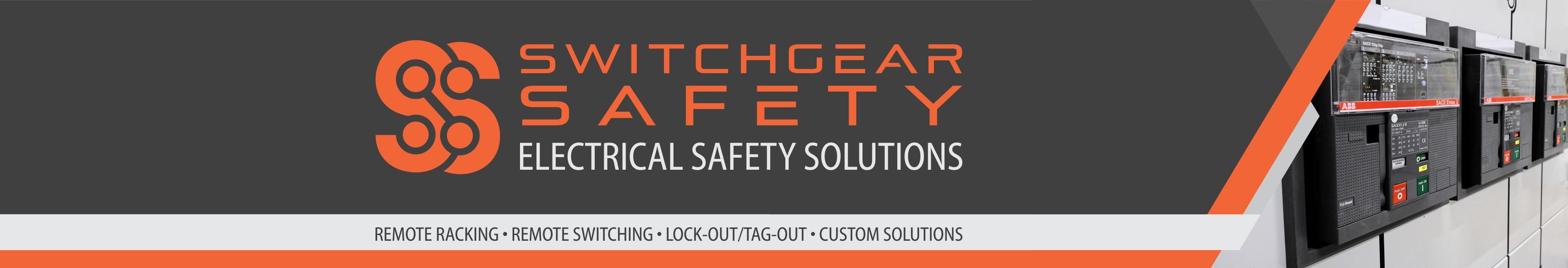 Switchgear Safety LLC   LinkedIn