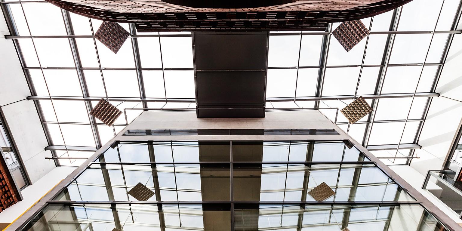 Thuringer Aufbaubank Linkedin