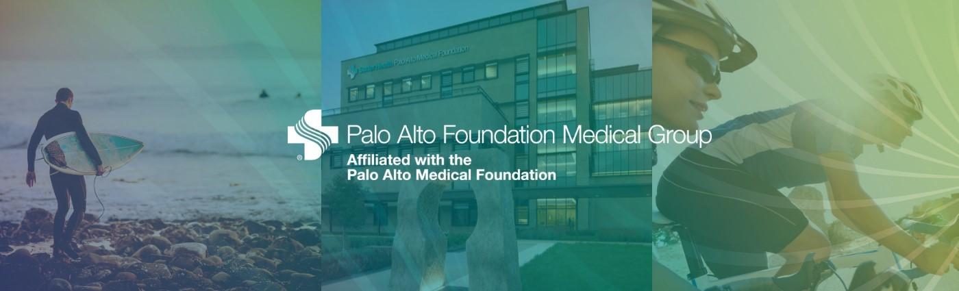 Palo Alto Foundation Medical Group | LinkedIn