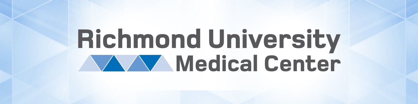 Richmond University Medical Center | LinkedIn