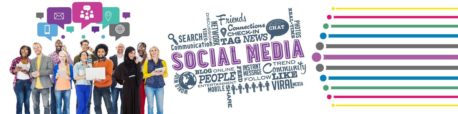 Generation C - Digital Marketing Agency   LinkedIn
