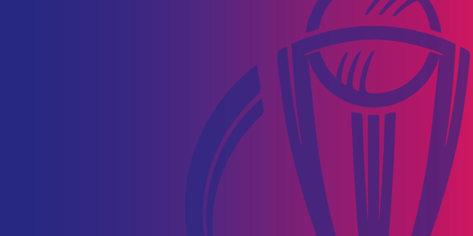ICC Cricket World Cup 2019 | LinkedIn