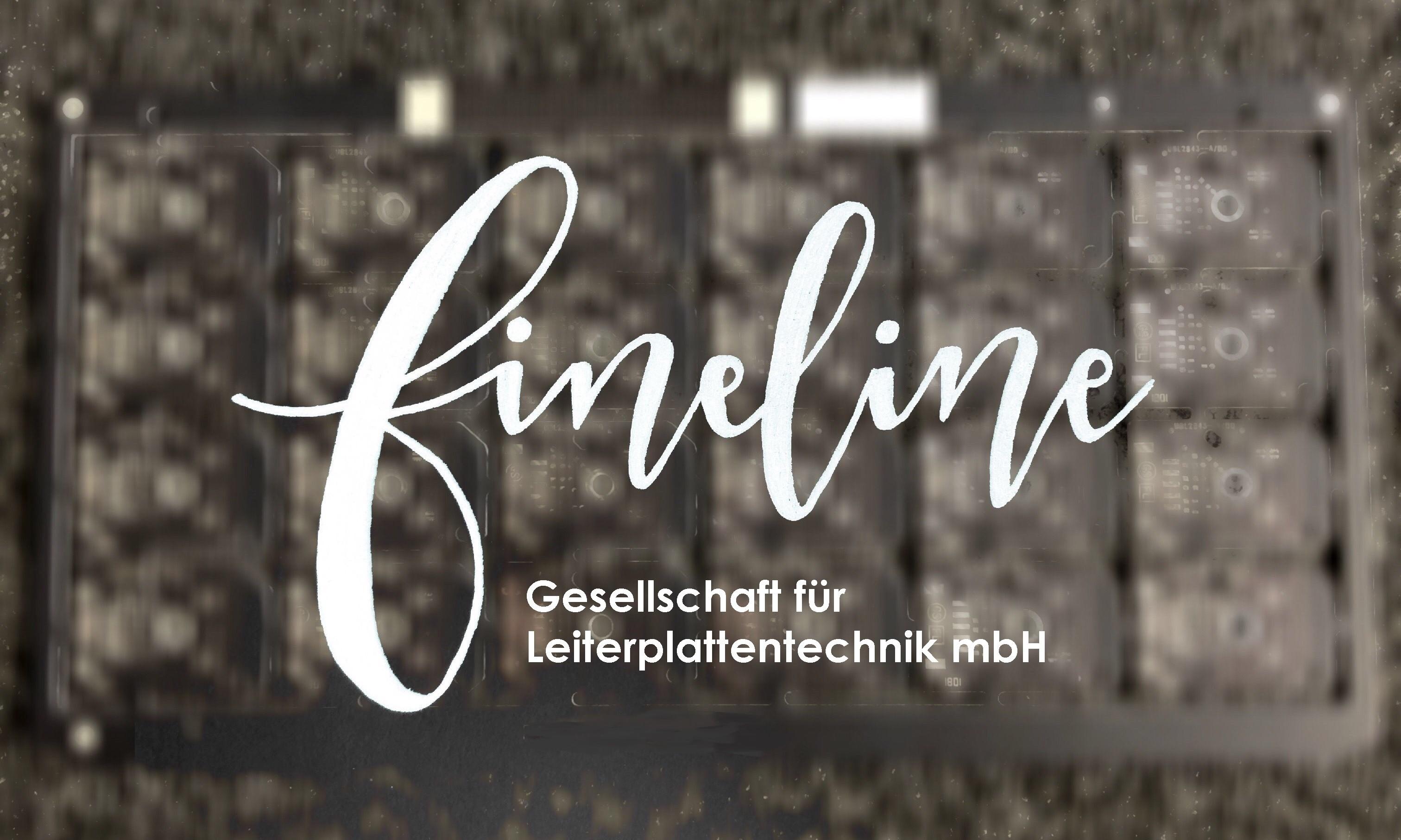 FineLine Germany | LinkedIn