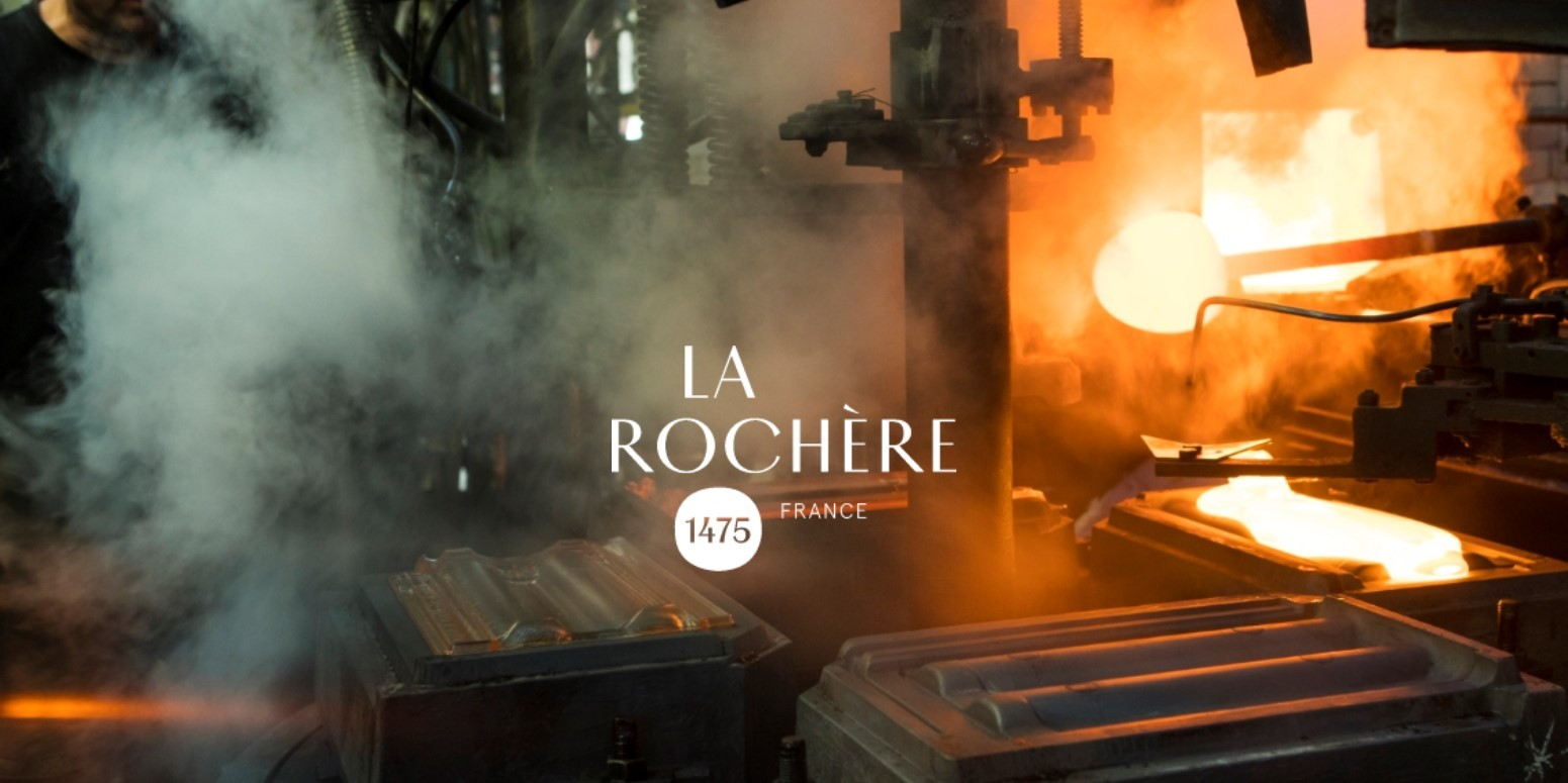 La Rochère에 대한 이미지 검색결과