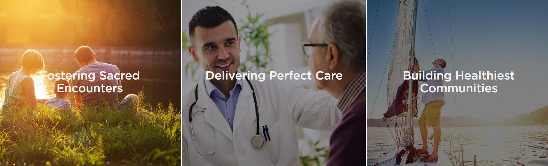 Physician Directory St Joseph Heritage Healthcare California >> St Joseph Health Linkedin