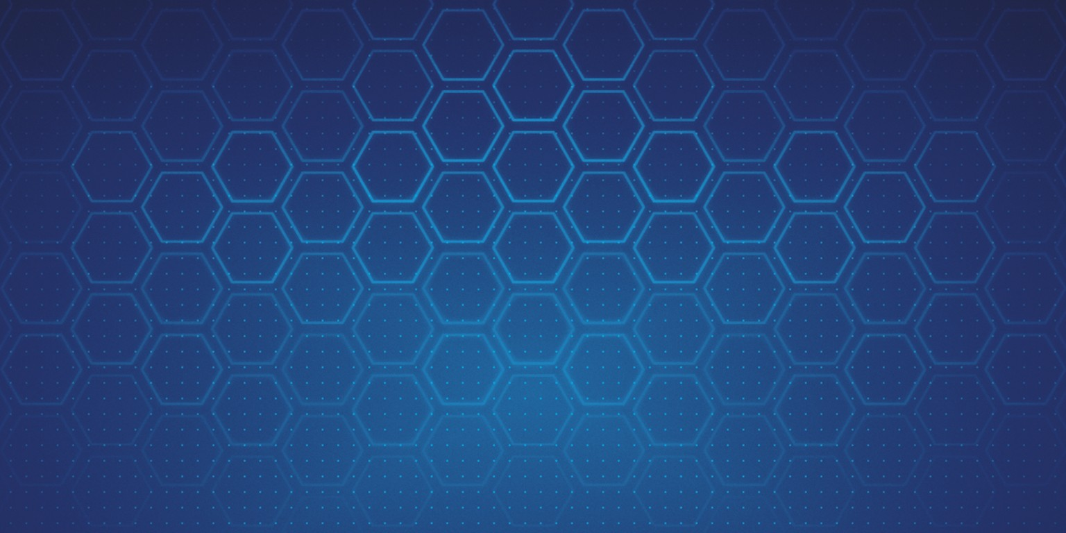 Watt Fuel Cell Corp  | LinkedIn