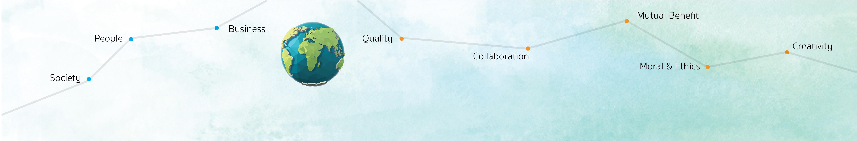 Premier Group of Companies Thailand | LinkedIn