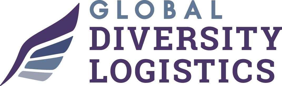 GDL - Global Diversity Logistics | LinkedIn