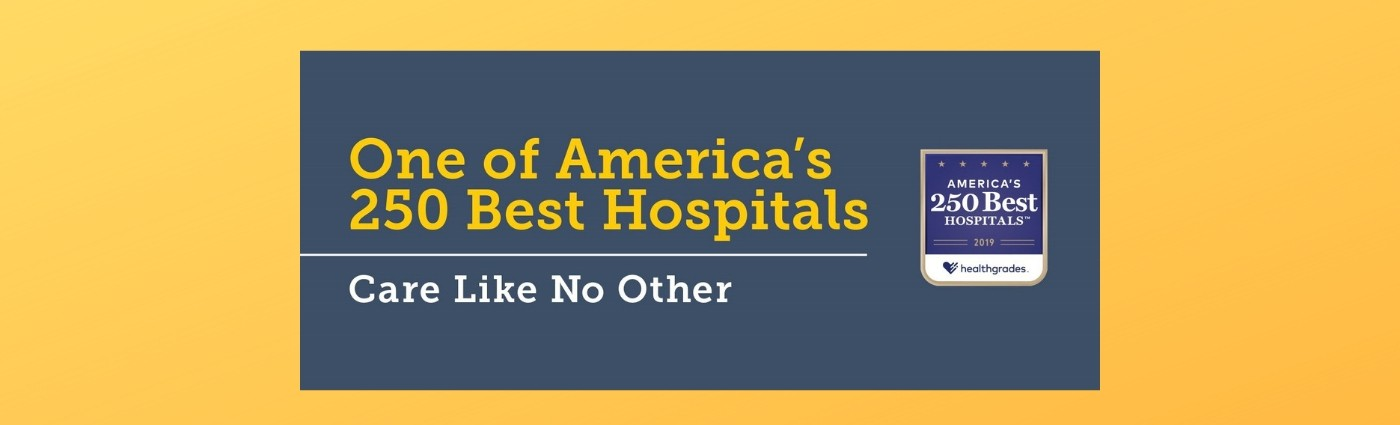 Valley Health System | LinkedIn