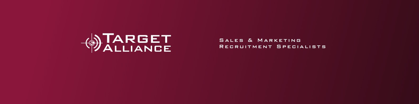 Target Alliance - the ITC Sales & Marketing Recruitment