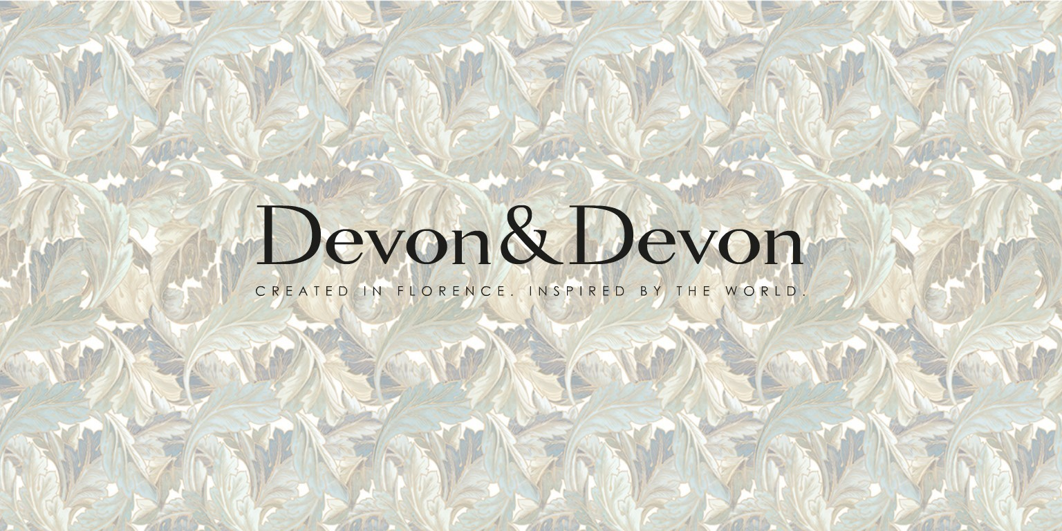 Piastrelle Devon E Devon.Devon Devon Linkedin