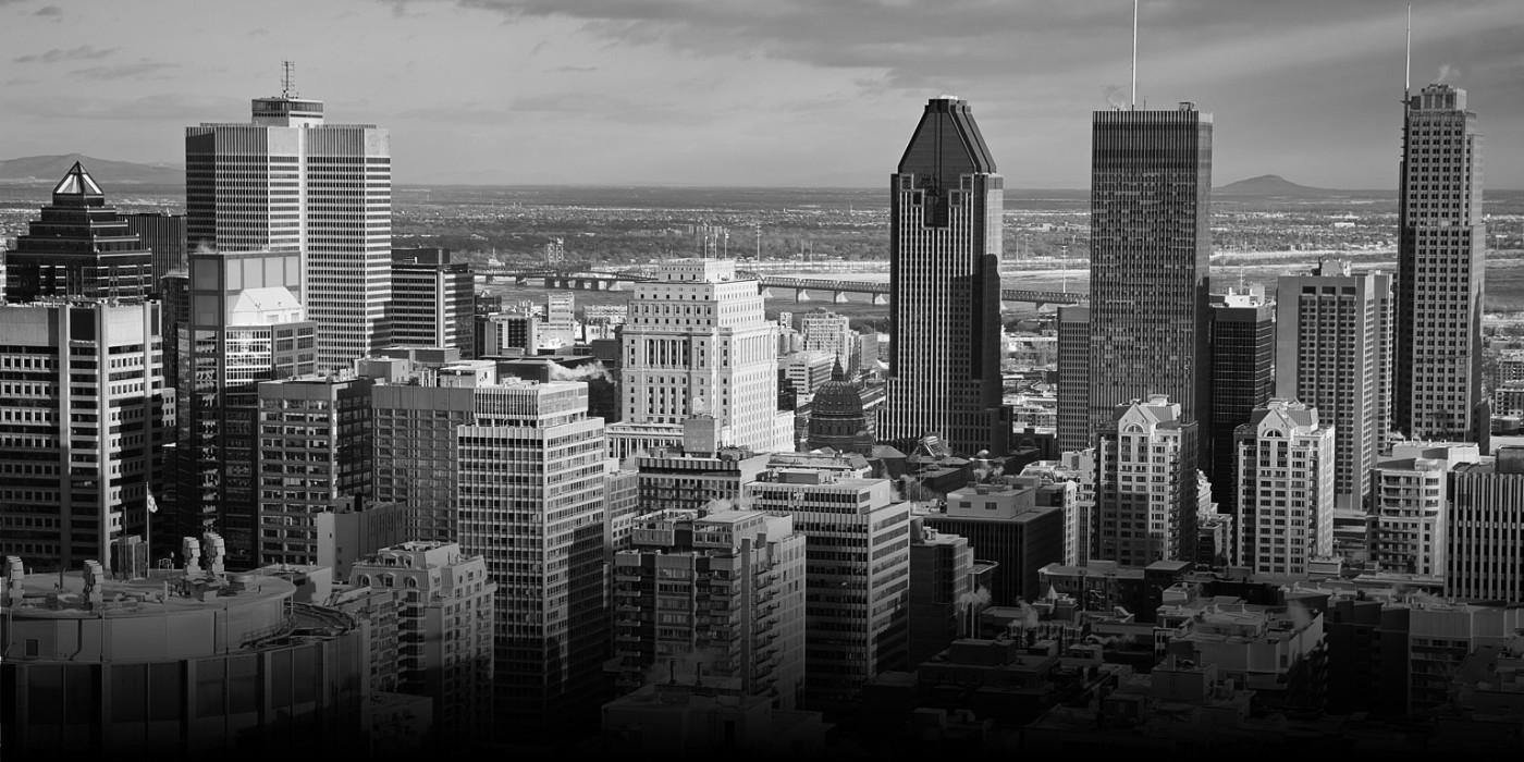 JCB Construction Canada | LinkedIn