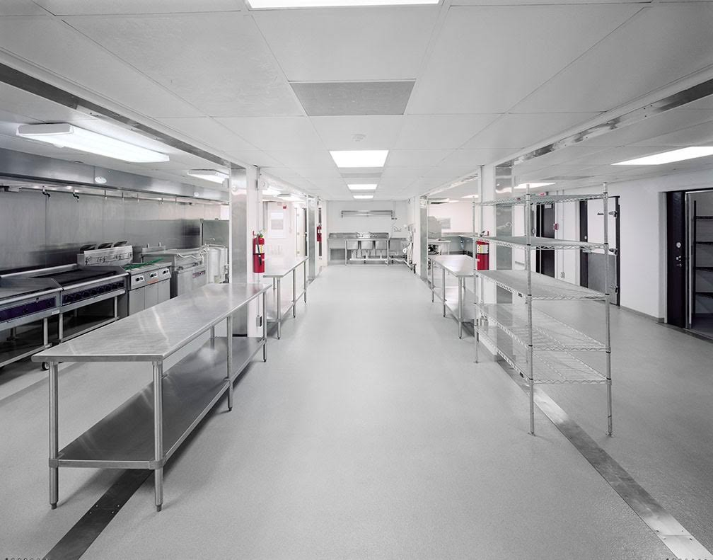 Kitchens To Go Built By Carlin Linkedin