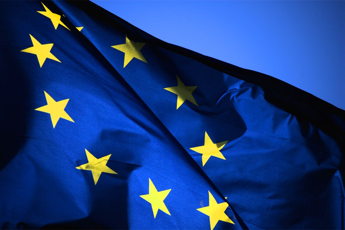 AESI - European Association of International Studies | LinkedIn