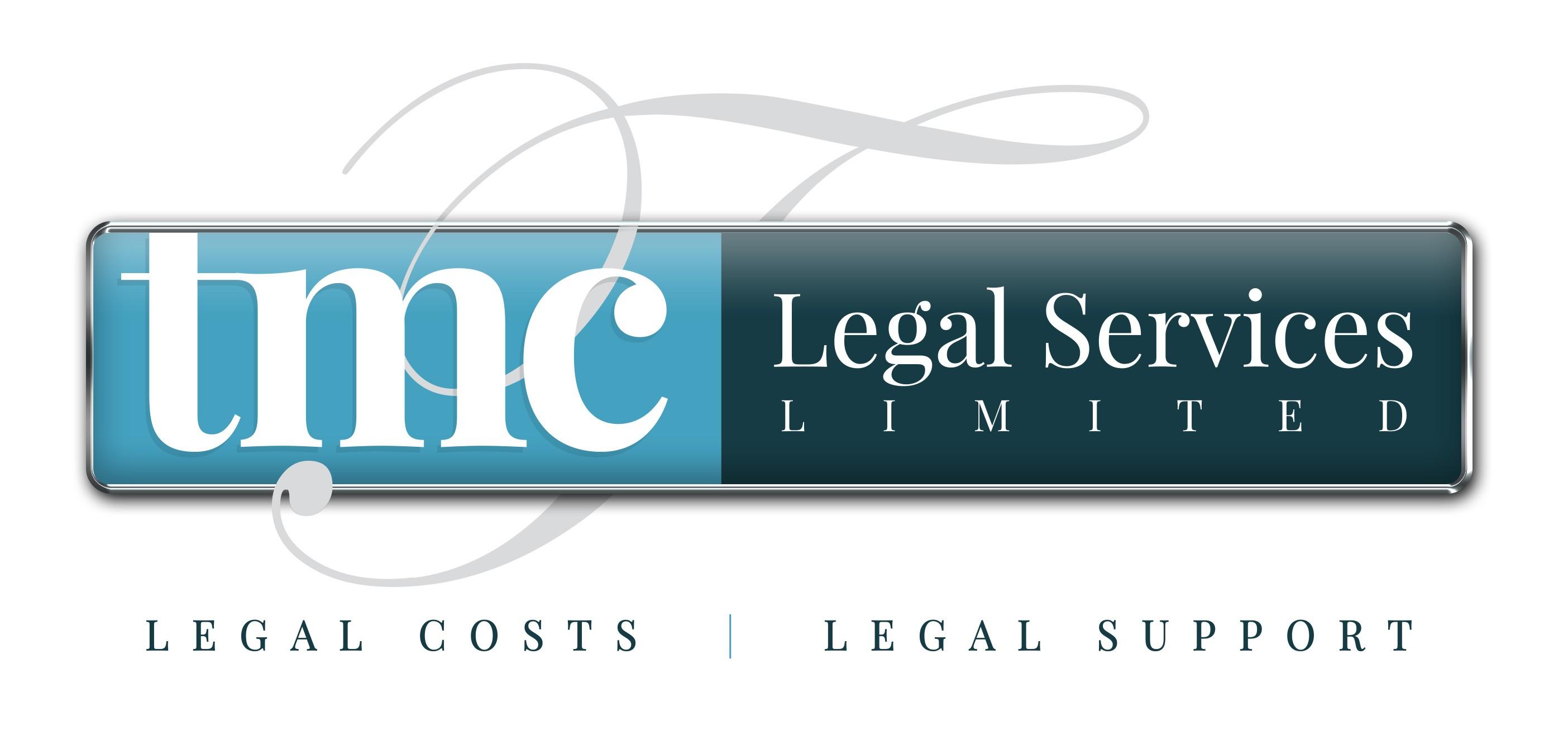 TMC Legal Services Limited | LinkedIn