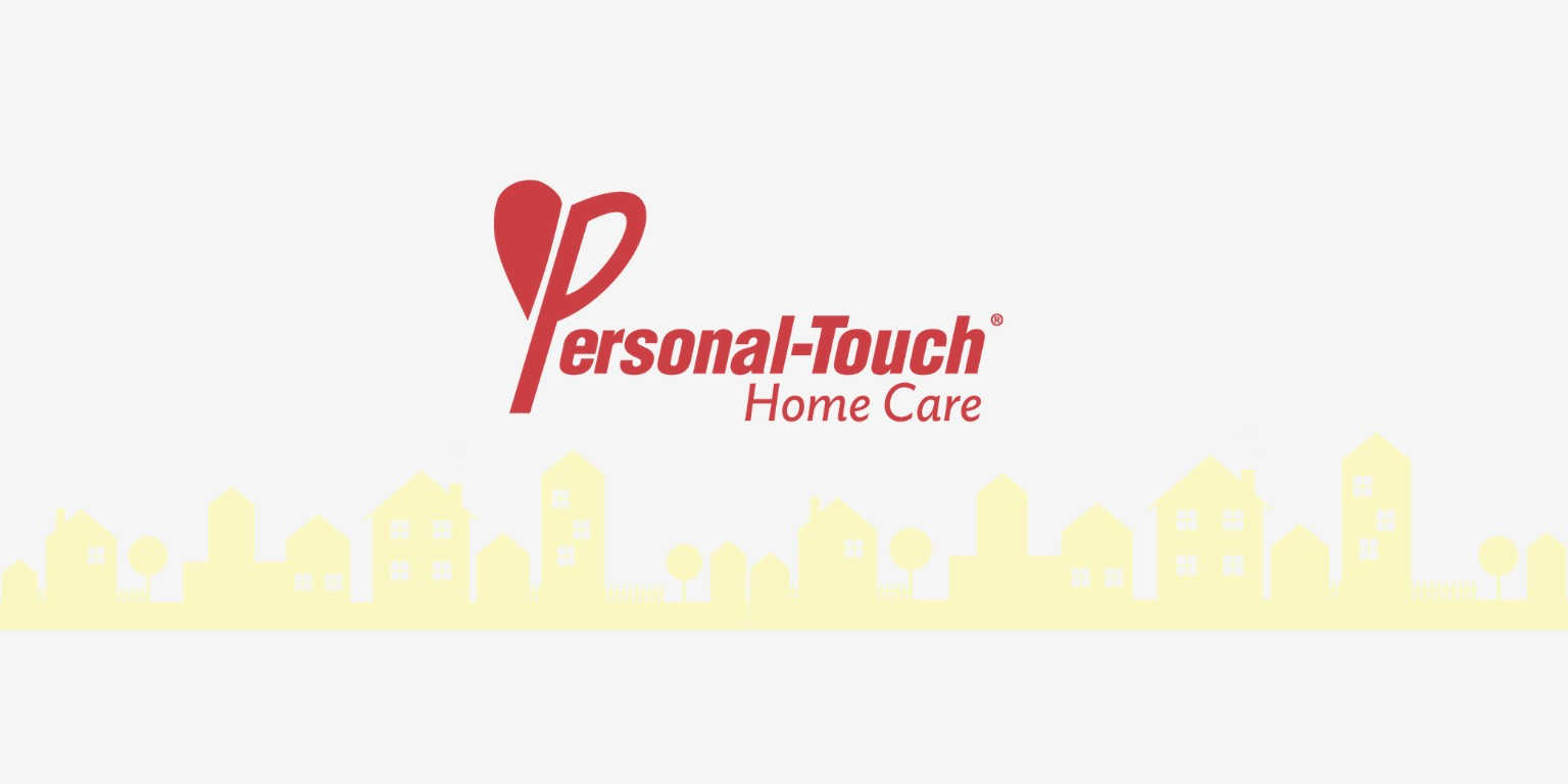Personal Touch Home Care | LinkedIn