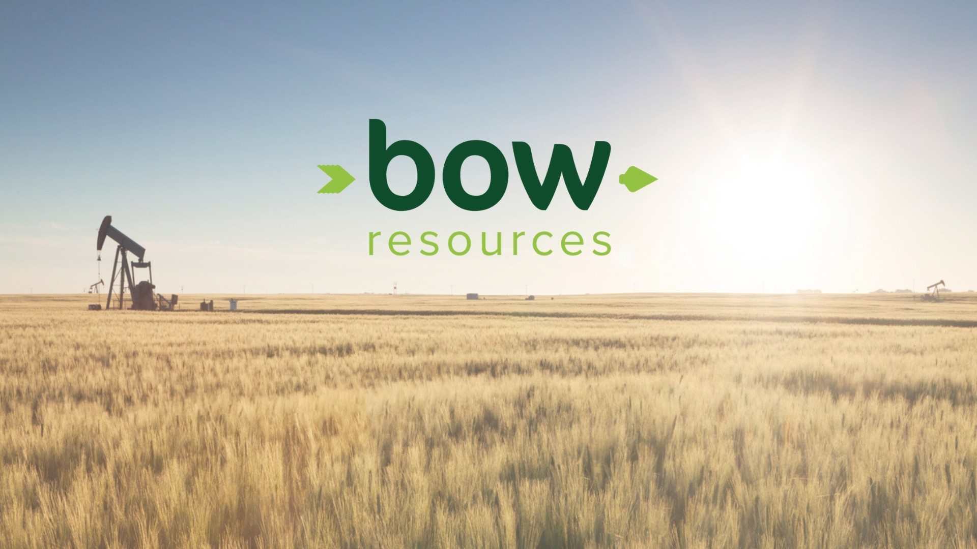 Bow Resources   LinkedIn