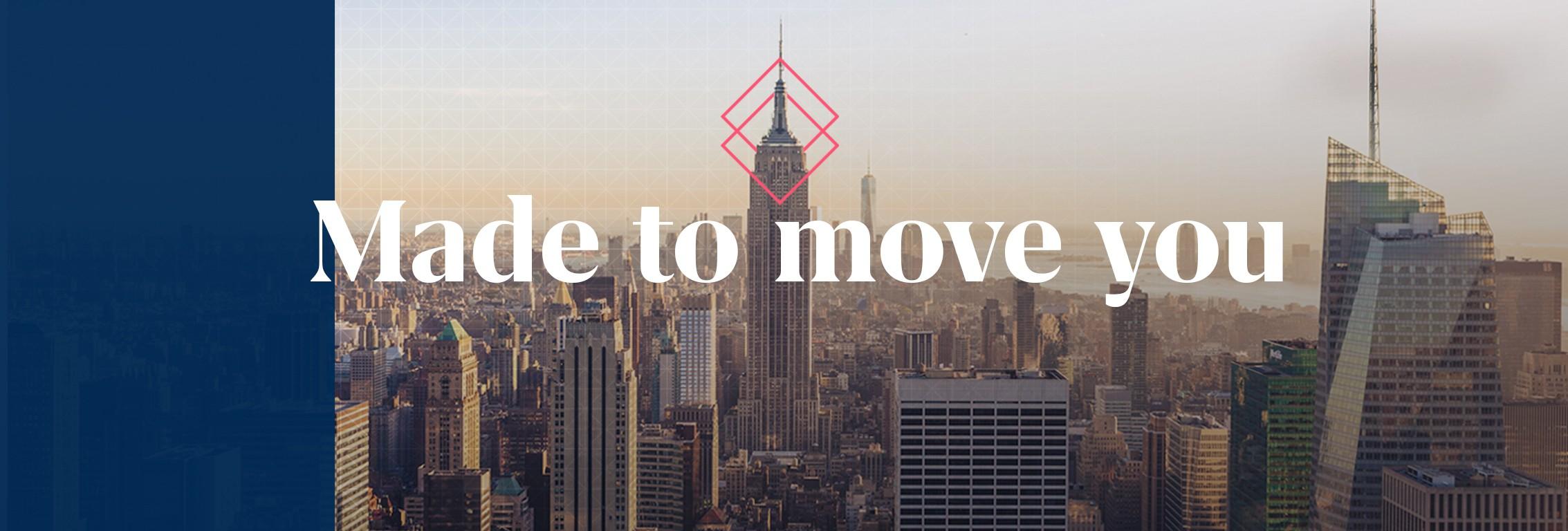 Otis Elevator Co. | LinkedIn on