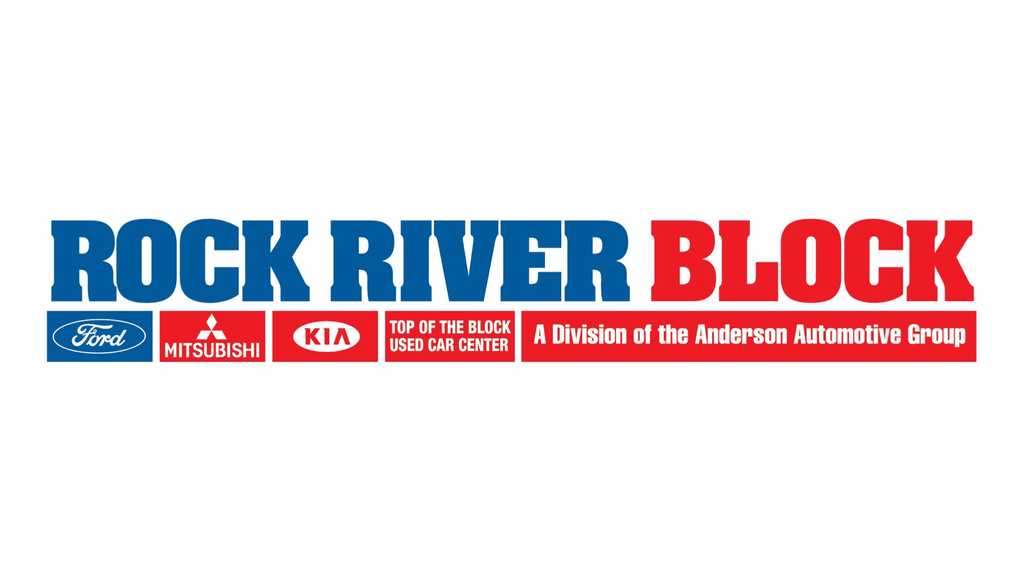 Rock River Block Linkedin