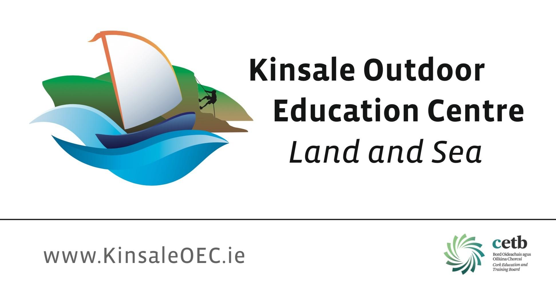Online Chat & Dating in Kinsale | Meet Men & Women in