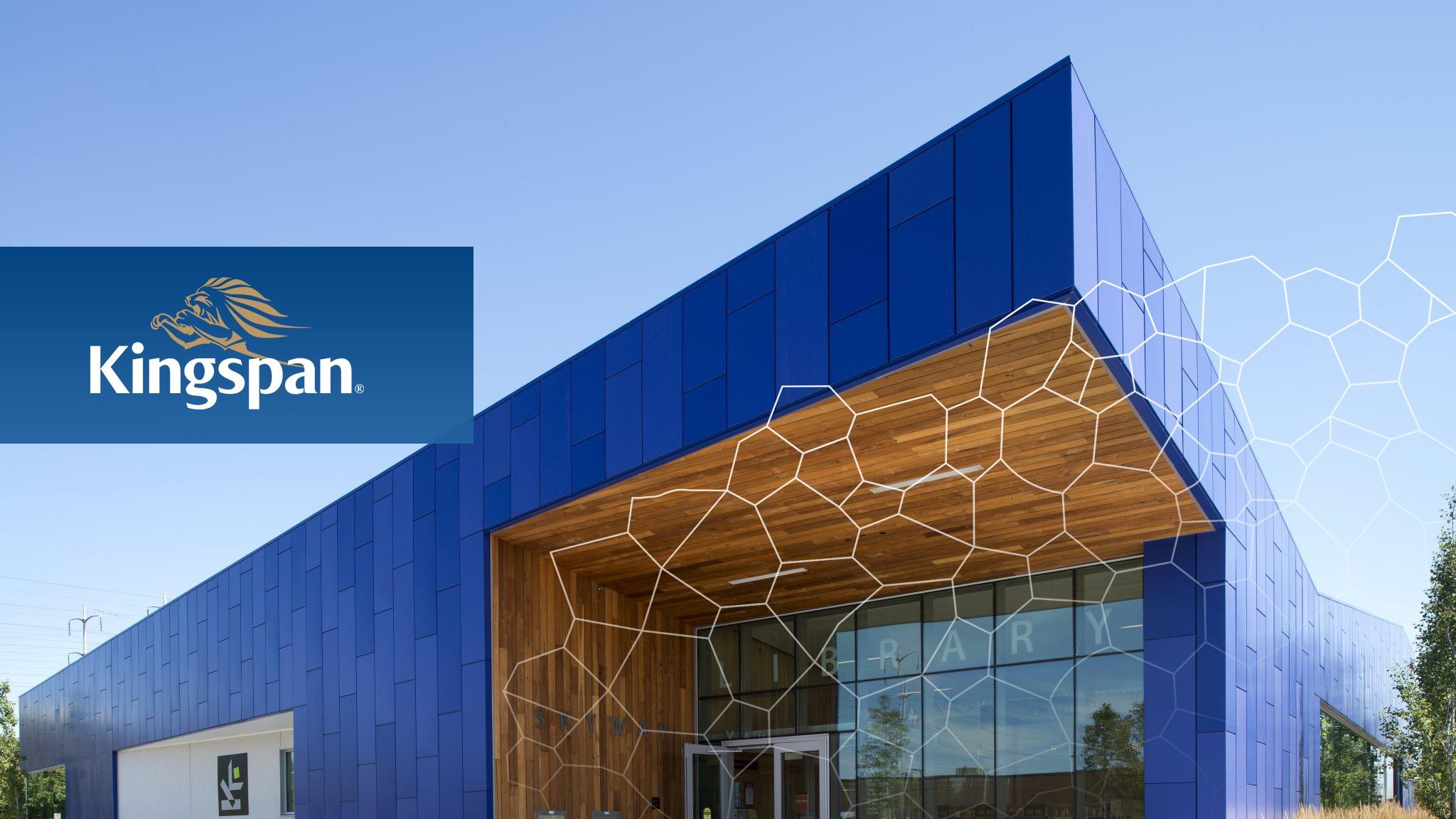 Kingspan Insulated Panels North America | LinkedIn