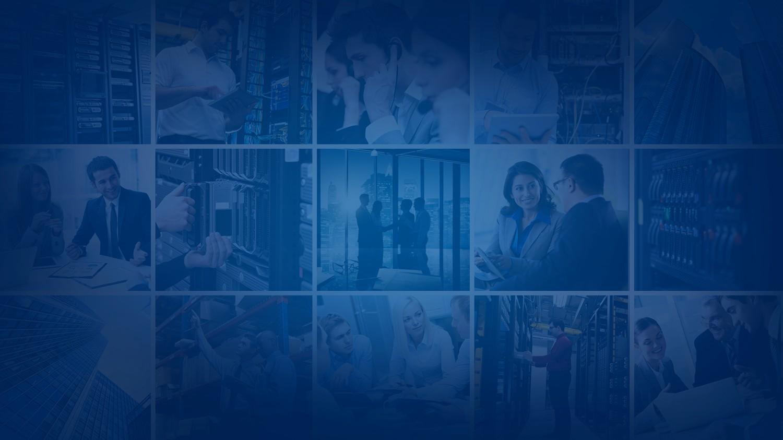 PCM UK: The Right Technology, Delivered | LinkedIn